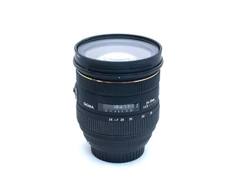 d80 price cameras nikon d80