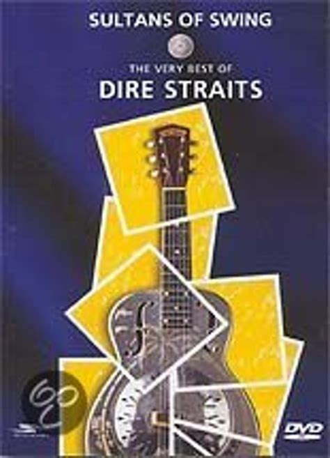 dire straits sultans of swing bol dire straits sultans of swing dire straits
