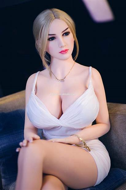 Doll Silicone Boobs Chubby Japanese Adult Toys