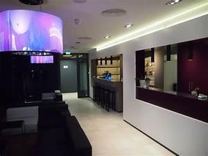 Bliss Hotel Frankfurt : pin von tischlerei woodstar auf hotelausstattung hotel bliss ~ Orissabook.com Haus und Dekorationen