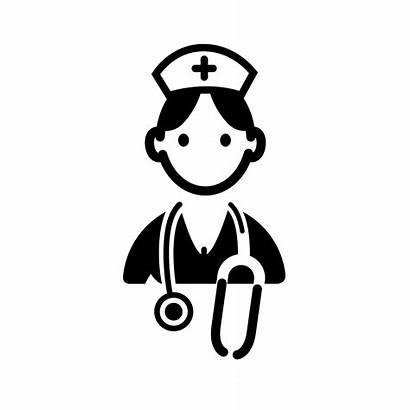 Nursing Clipart Clip Clipartmag