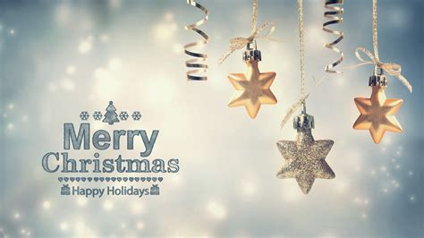 wallpaper merry christmas happy holidays decoration