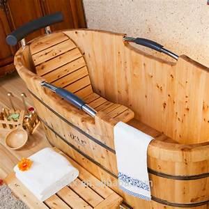 Quality Cedar Wood Garden Tub LowesWalk In Shower Tub