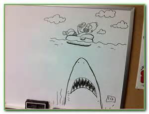 Fun Things to Draw Kids