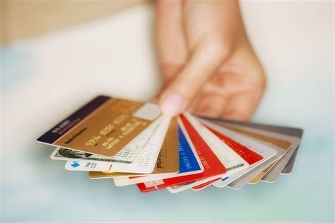 Check spelling or type a new query. What Is Credit Card Churning?