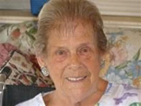 joyce parsons obituary collison carey funeral home