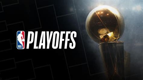 Celtics vs Raptors live stream: 2020 NBA Playoffs game ...