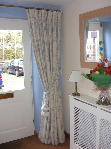 bedroom hallway door options pilotproject org