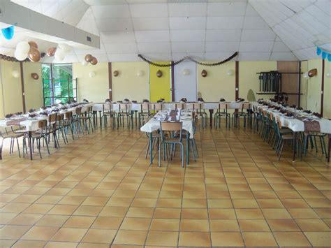 deco salle anniversaire 40 ans anniversaire j 233 j 233 18 ans 005 photo de decoration salle celineverodu77