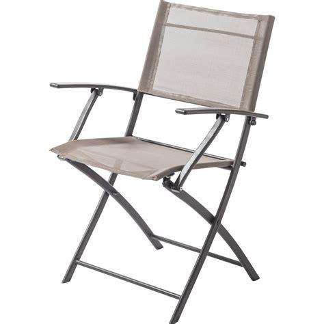 leroy merlin chaise de jardin chaise jardin leroy merlin atlub com