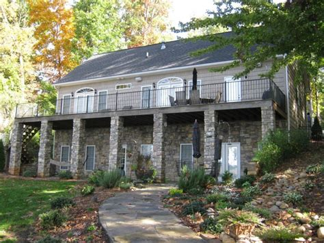 back porch additions porch additions studio design gallery best design