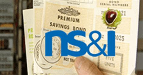 For both of these options you'll already need to be registered with the ns&i online and phone service, and have your ns&i holder's number and password to hand. August 2019 Premium Bonds winners announced   moneyfacts.co.uk
