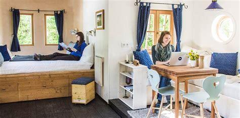 Wo Darf Tiny Häuser Abstellen by Tiny House Kaufen Kosten Anbieter In 214 Sterreich Herold At