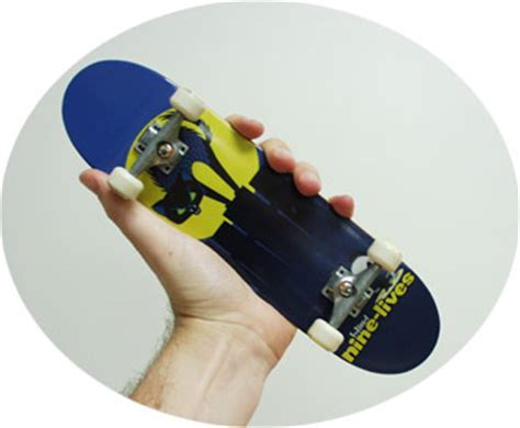 Tech Deck Skatepark Toys R Us by Raving Maniac The News And Pictures From The