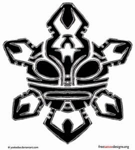 Taino Gasgrill 6 1 : tribal taino tattoo designs fresh ink pinterest sun warrior tattoos and tattoo designs ~ Sanjose-hotels-ca.com Haus und Dekorationen