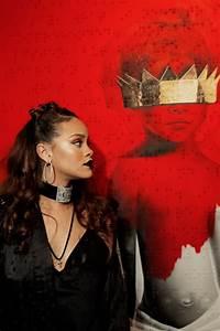 Beauty News: Rihanna's Fenty Beauty Line Will Debut Next ...
