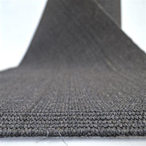tapis de cuisine au metre tapis de couloir au metre maison design sphena com