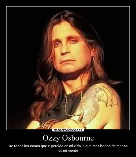 Ozzy Osbourne Memes - pin ozzy osbourne memes best collection of funny pictures on pinterest