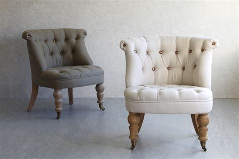 vintage style furniture chehoma chairs vintage style with a modern twist amara 6869