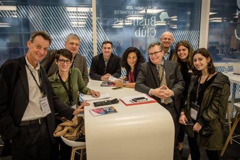 Download All 2016 Frankfurt Book Fair Show Daily Magazines
