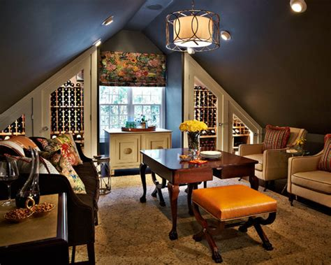 paint colors for wine room cotswold new construction 183 more info