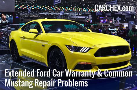Extended Ford Car Warranty & Common Mustang Repair Problems. Custom Warehouse Signs Abortion Recovery Time. Field Trip Ideas For Middle School. Radiation Therapy Colleges Struts 2 Tutorial. Hospitality Schools Ranking Excel Vba Help. Fence Companies Houston Is 250 Lexus For Sale. Website Design & Hosting New York Visual Arts. Article About Online Learning. Guaranteed Income Products Pe Flow Cytometry