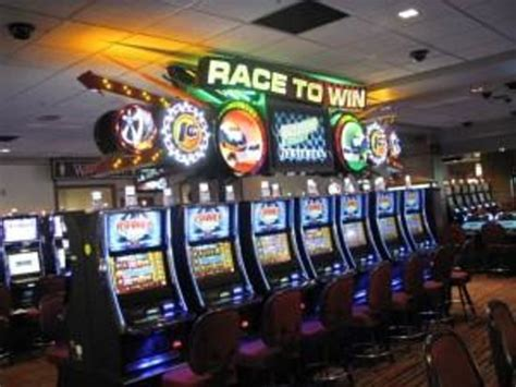 Great Canadian Casino (vancouver Island)  All You Need To