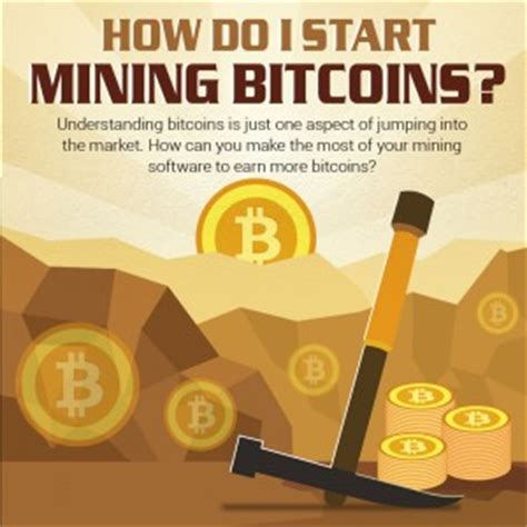 Bitcoin's target value is recalculated every 2,016 blocks, with mining. Bitcoin Mining Explained - How To Start Mining Bitcoins
