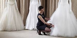 etsy wedding dress guide 8 best etsy bridal boutiques With best etsy wedding dresses