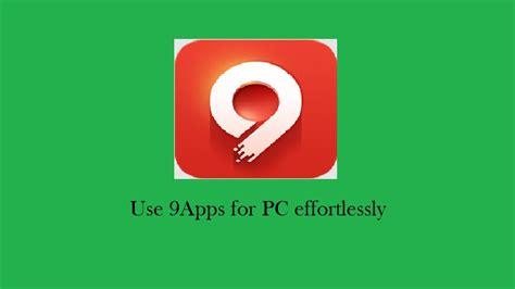 Channel 9 app download for pc   adsarleovi