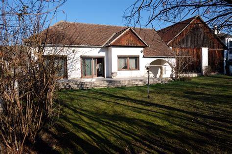 Garten Kaufen Krems by Haus Kaufen In Krems Immobilien Gmeiner Gesmbh In 3500