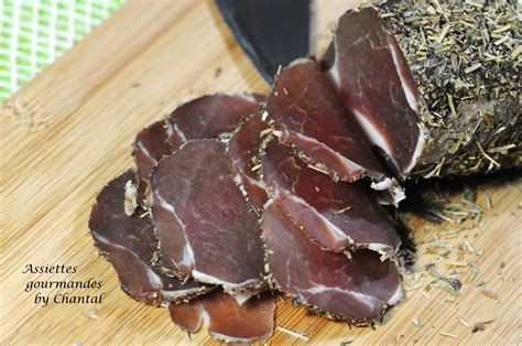 cuisiner du veau filet mignon séché maison filet mignon aux herbes de