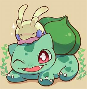 Pokemon Goomy Evolution Images | Pokemon Images
