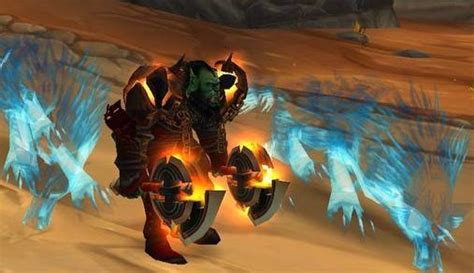 Wow schamane guide wotlk add ons