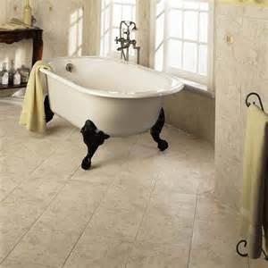 tile flooring floormall com