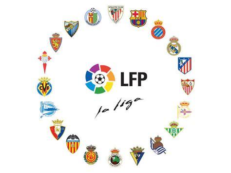 La Liga (spain)