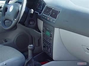Image: 2004 Volkswagen Golf 4-door HB GL TDI Manual