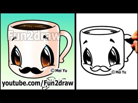 images  fundraw  pinterest drawing