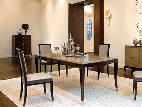 tips    dining room area rugs