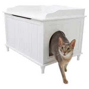 Extra Large Bath Rugs Uk by Designer Pet Products Litter Box Enclosure Amp Reviews Wayfair