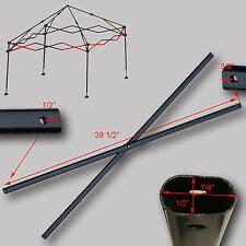 canopy parts ebay