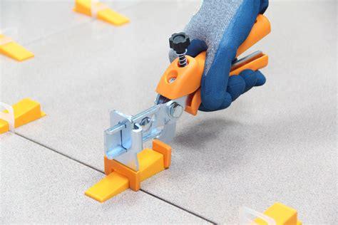 Fliesen Alfers Vreden by Verlegefix Professional Fliesen Nivelliersystem Kompatibel