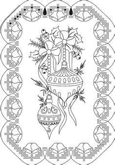 900+ Parchment Craft Pergamano ideas in 2021 | parchment