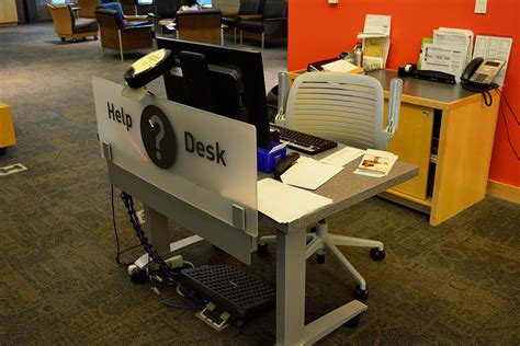 indeed help desk support junior data analyst wiki indeed maker best resume templates