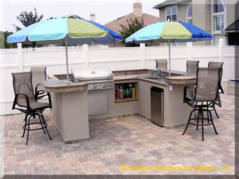 outdoor kitchens by design outdoor kitchens by design 3876