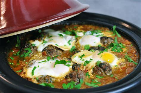 Recette Cuisine Juive - riads de marrakech riad tchina