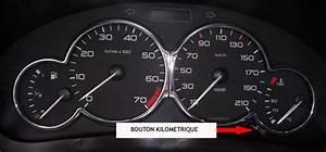 Voyant Tableau De Bord 206 : comment effacer le voyant d 39 huile moteur sur votre voiture outils obd facile ~ Gottalentnigeria.com Avis de Voitures