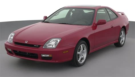 2001 Mitsubishi Eclipse Gs Specs by 2001 Mitsubishi Eclipse Reviews Images And