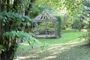 Jardin Des Plumes Menu by D 233 Jeuner Au Jardin Des Plumes L 233 Toil 233 Enchanteur D Eric