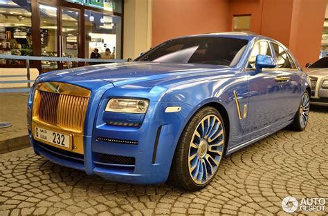 rolls royce white wraith rolls royce mansory white ghost limited 22 2014 autogespot